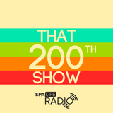 That 200th Show (23/01/2017)