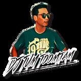 DJ TUMTOOMTAM PVM29