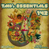 TMV's Essentials - Episode 142 (2011-09-26)