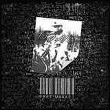 DJ A/C - FREE MARKET ~ THE MIXTAPE