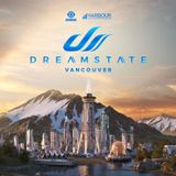 Mark Sherry - Gentech LIVE @ Dreamstate Canada (Harbour Centre - Vancouver) 13.04.19.