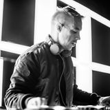 Diplo - Spinnin' Sessions 109