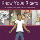 Know Your Rights part 1