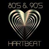 80'S/90'S HARTBEAT