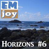 EMjoy - Horizons #6