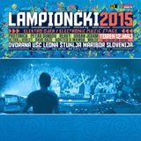 Reaky - Live @ Lampioncki 2015