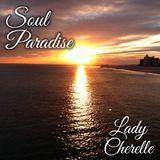 Soul Paradise