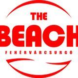 Csurgo Beach 20140614 - Mixed by Jambor Csabi