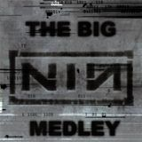 The Big Medley: Nine Inch Nails [Right]