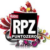 DJ.ZERO Official Podcast - Rossano Carotenuto Dj - 17 Novembre 2011