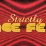 DJ B-Tr3ck Live @ Strictly Dance Fever Part 2
