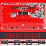 LBA K7 [024-A]