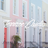 Terrace Audio Mixtape Vol. 14 (deep house, chillout, lo-fi house)
