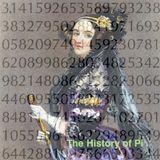 S02E04 - The History of Pi