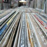 Mark Kloud - Vinyl Finds 12.3.11