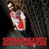 Spreadmix002 by Mindscape
