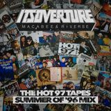 The Hot 97 Tapes: Summer of '96 Mix