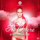 Mix No Quiere Enamorarse - Djfranco (Otoño)