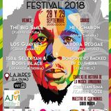 7-9-2018 Rastaman live up