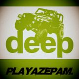 Playazepam - Summer 2014
