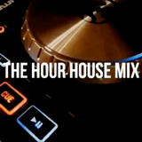 The Hour House Mix mixed by Grant Dragon