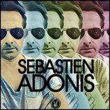 From Deep House To Progressive 283 with Sébastien Adonis