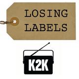 Losing Labels 22-5-15