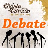 QV#004 Debate - Parto humanizado