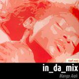 mango_aioli_tief_rot_mix