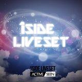 ActiveSeen - 1SIDE LiveSeT.