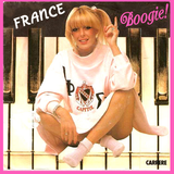 Ouidire France Boogie 2 mix