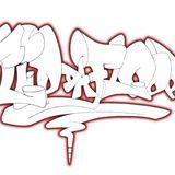 Flip Da Floor mix 4 Born Idle Show @ iBreaks.co.uk