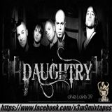 One Love 39 ft Daughtry