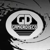 007 Mix - GoldenEye 20th Anniversary