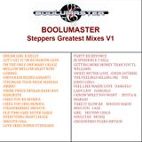 https://www.boolumaster.com/shop/mixes/steppers-greatest-mixes-v1/