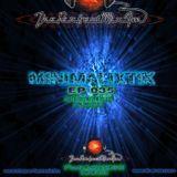 MINIMALIXTIX :: EPISODE 035 :: 07-10-2012