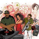 """Jazz&Funky_Breaks - """"Can Pesolet"""""""