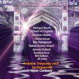 Ambient Treasures vol.8 (Upon Contact)