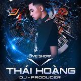 #NEW BAYPHÒNG VOL1 - FULL THÁI HOÀNG 2018 [ HồngKong1 & Gongcha ] - Toàn Thắng Mix ( CADILAK TEAM )