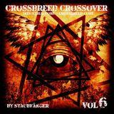 Crossbreed Crossover Vol. 6