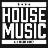 DJ BUFF HIP HOUSE 2018