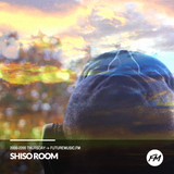 The Shiso Room - Future Music FM 14th September 2017