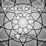 Circles of Life Vol. 7