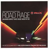BK  –  Road Rage - Mixmag - Max power