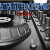 Electro & Dirty Dutch mix #2 2014 - Niko Silanos