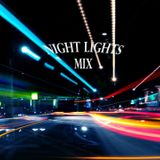 Night Lights Mix