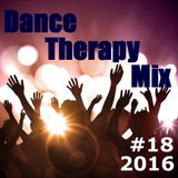 Dance Therapy Mix #18 [2016]