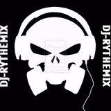 DJ-RYHTEMIXX(exclusive)