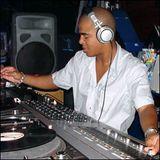 Erick Morillo Capodanno Live @ New York City 2002-12- 31