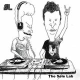 The Sole Lab (Episode 45)
